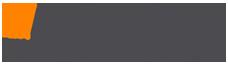 Watlington Business Centre Logo